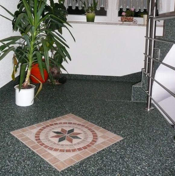 Fugenloser Fußboden fugenloser fußboden scholz gmbh