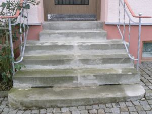 fussboden-scholz03